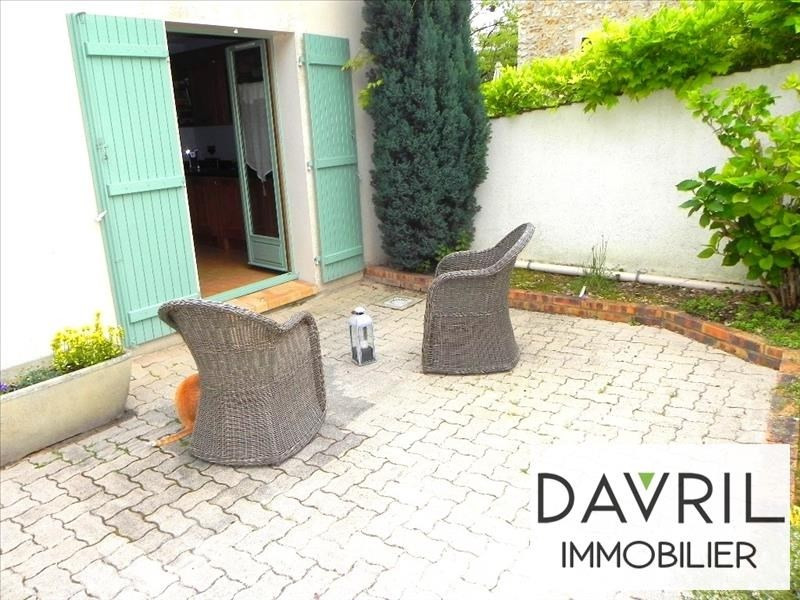 Sale house / villa Andresy 600 000€ - Picture 5