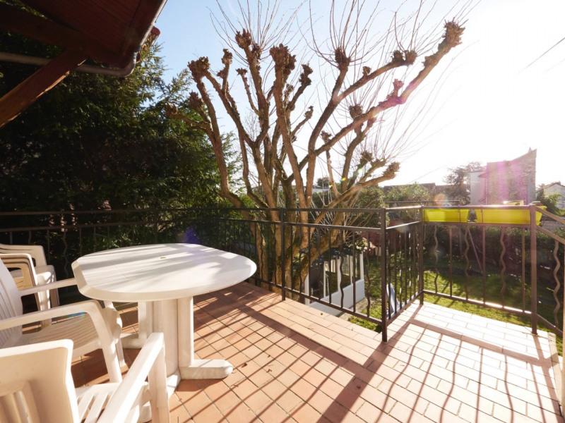Sale house / villa St leu la foret 535000€ - Picture 3