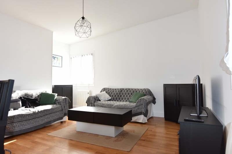 Sale apartment Royan 196100€ - Picture 3