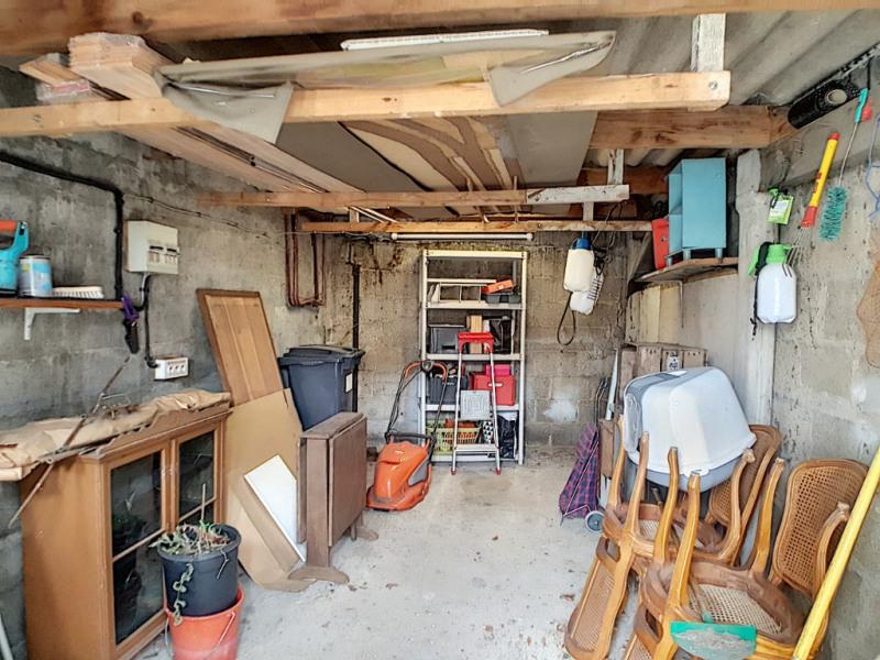 Vente maison / villa Dammarie les lys 239000€ - Photo 16
