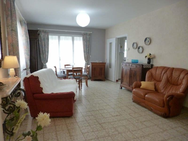 Sale house / villa Royan 269000€ - Picture 2