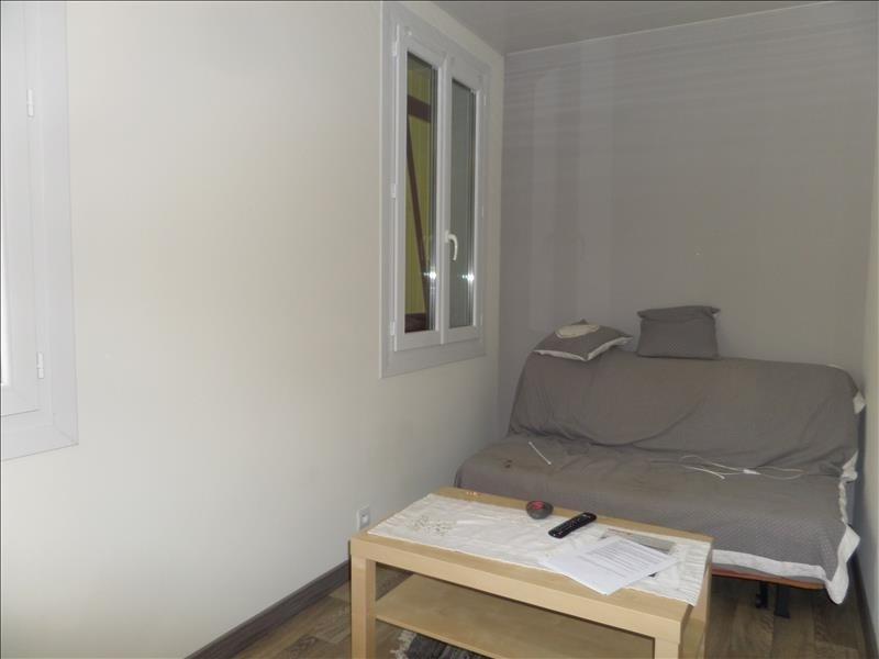 Sale apartment St brevin l ocean 114000€ - Picture 4