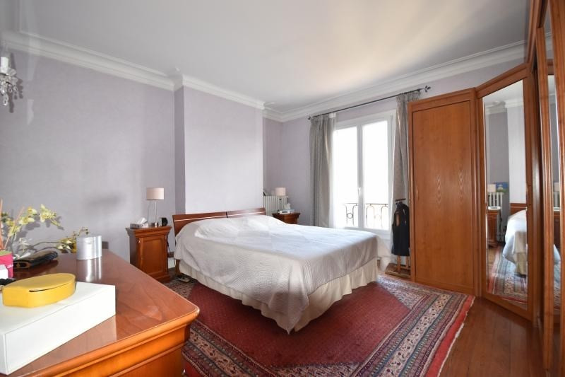 Vente de prestige appartement Bordeaux 770 000€ - Photo 5