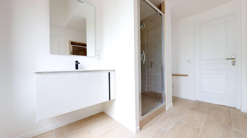 Vente appartement Chatenay malabry 375 000€ - Photo 5