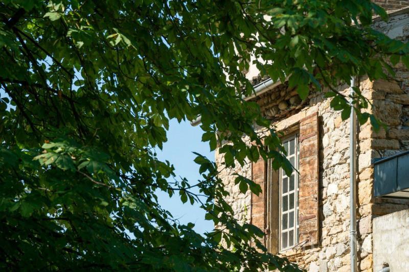 Vente de prestige château Lyon 5ème 3950000€ - Photo 10