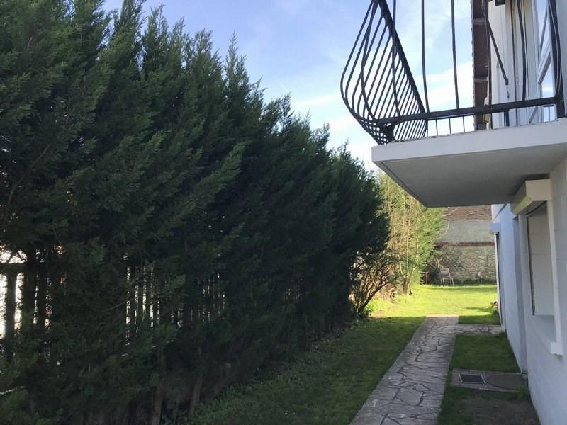 Sale house / villa Morainvilliers 398000€ - Picture 9