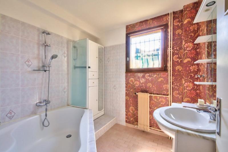 Vente appartement Aix en provence 370000€ - Photo 6