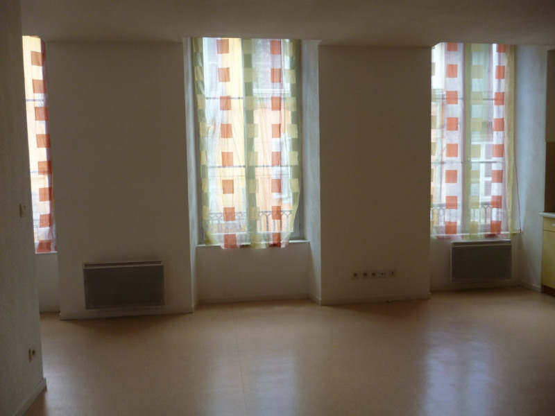 Location appartement Tarbes 420€ CC - Photo 4