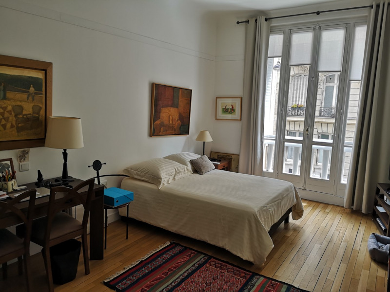 Sale apartment Paris 7ème 2 500 000€ - Picture 6