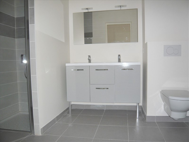 Vente appartement Pau 241 000€ - Photo 4