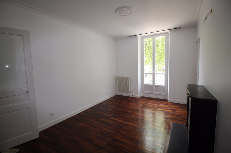 Rental apartment Grenoble 808€ CC - Picture 2