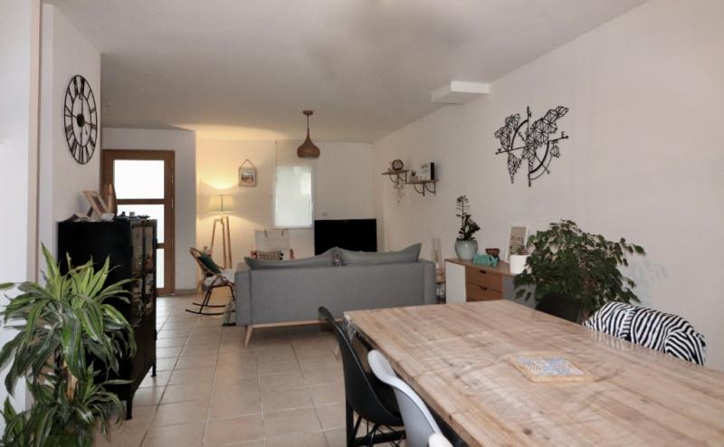 Vente maison / villa Saint nazaire 283500€ - Photo 2
