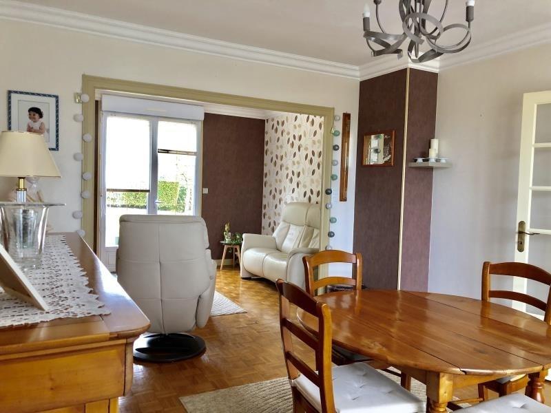 Vente maison / villa Vitre 178075€ - Photo 3