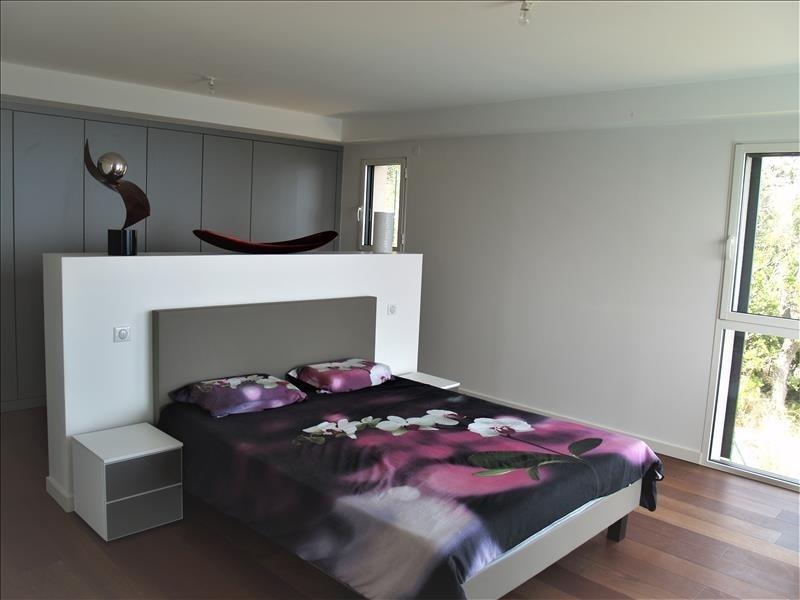 Vente de prestige maison / villa Les issambres 3950000€ - Photo 7