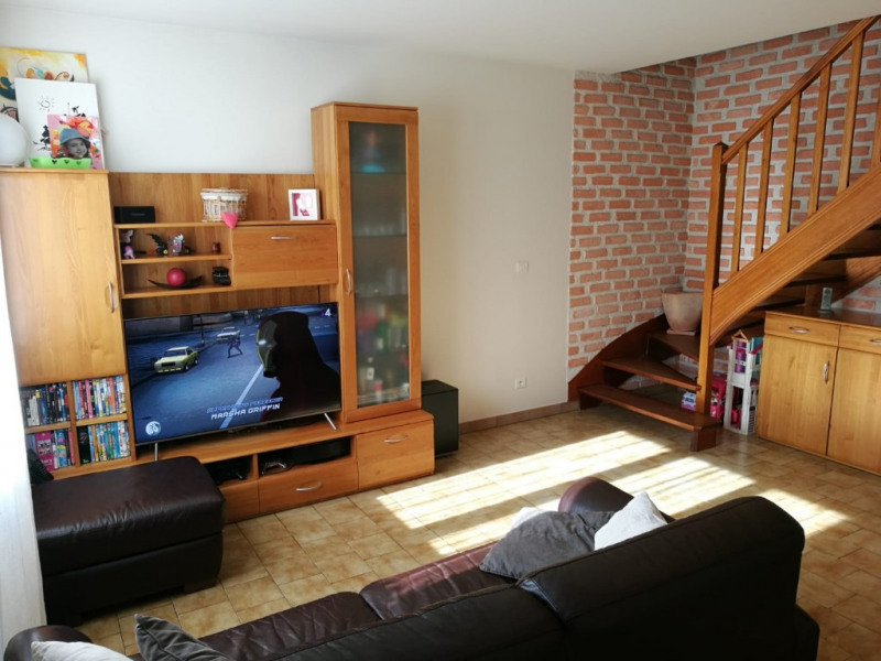 Venta  apartamento Ballainvilliers 228800€ - Fotografía 6