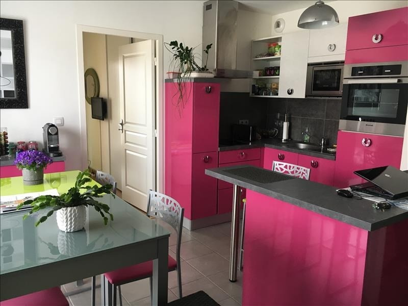 Vente appartement Nantes 138 030€ - Photo 4