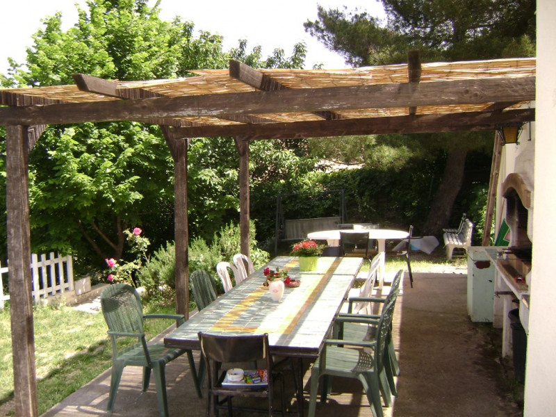 Vente maison / villa Pierrevert 184500€ - Photo 4