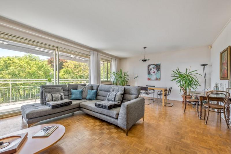 Exclusivité lyon 5 !! Appartement 118 m²