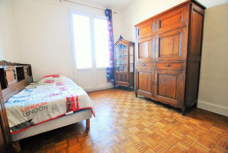 Venta  apartamento Argenteuil 190000€ - Fotografía 5