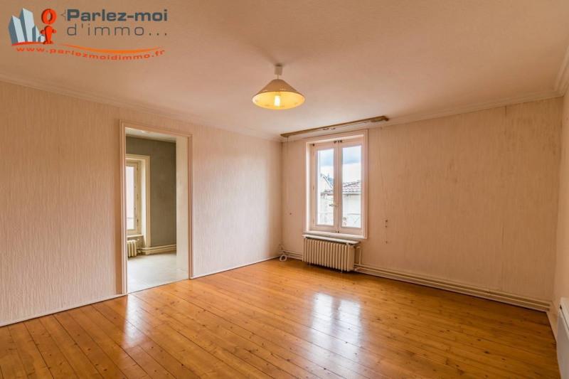 Vente maison / villa Tarare 175000€ - Photo 15