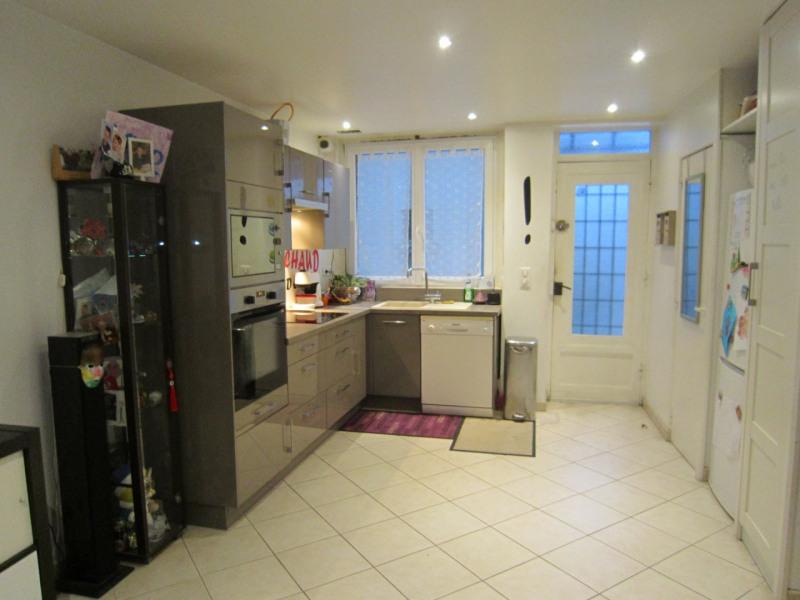 Sale house / villa Longpont-sur-orge 215280€ - Picture 2