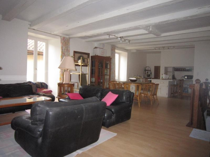 Sale house / villa Belves 291 500€ - Picture 4