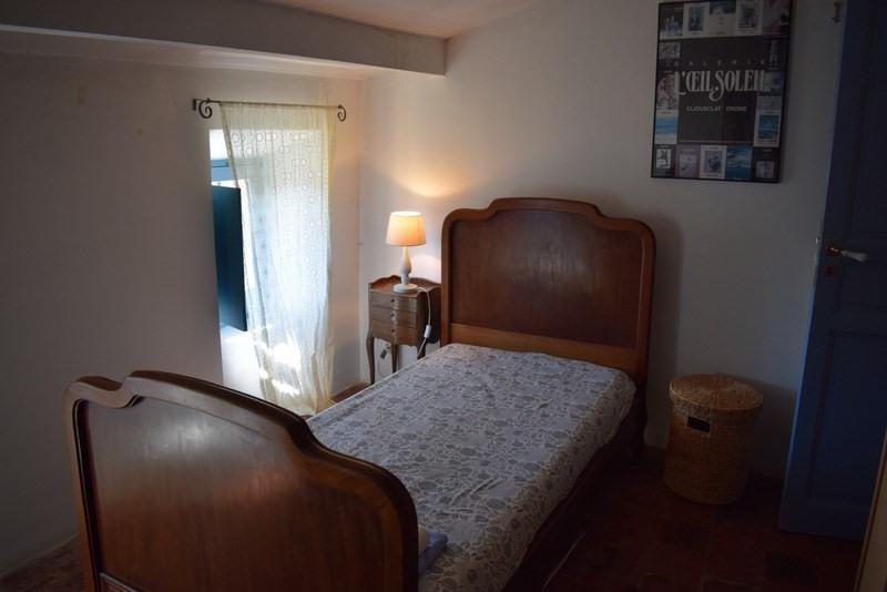Immobile residenziali di prestigio casa Mons 715000€ - Fotografia 43
