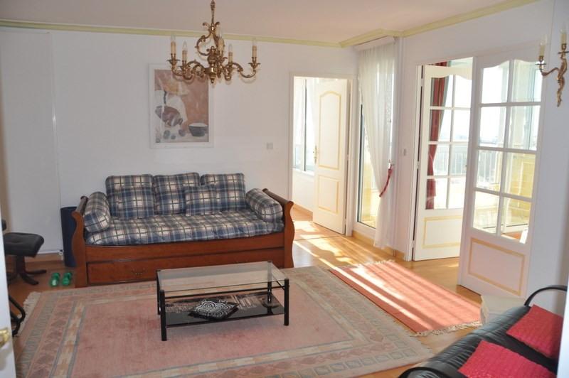 Vente de prestige appartement Royan 728000€ - Photo 7