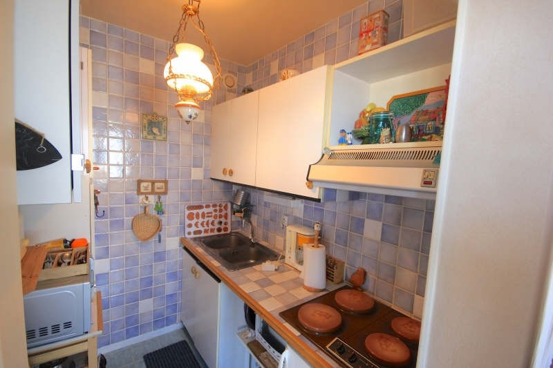 Vente appartement Villers sur mer 184900€ - Photo 6