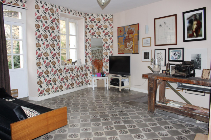 Vente maison / villa Marly le roi 900 000€ - Photo 5
