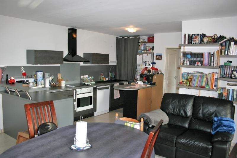 Sale apartment Roquebrune sur argens 210000€ - Picture 1
