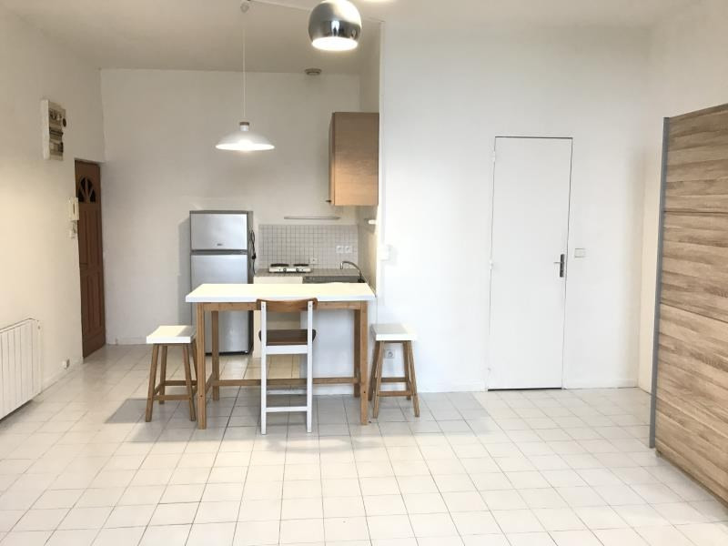 Sale apartment Leuville sur orge 139 650€ - Picture 2
