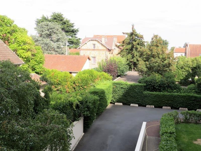 Vente appartement Eaubonne 335000€ - Photo 8