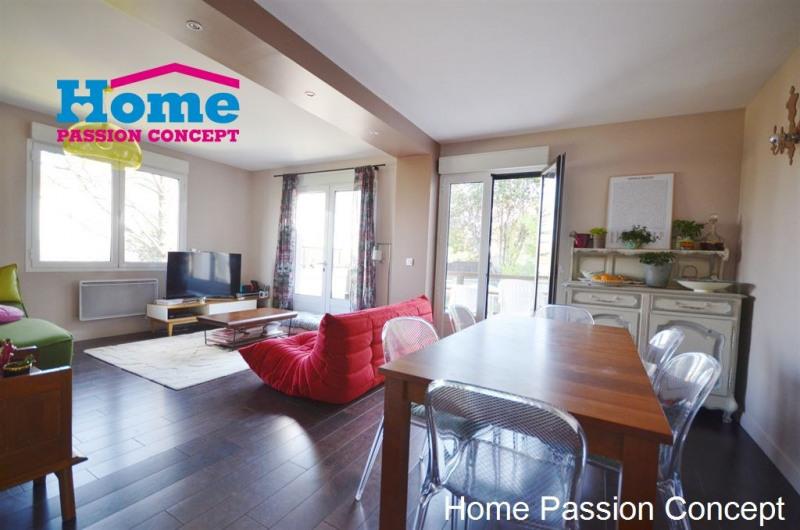 Vente maison / villa Rueil malmaison 860000€ - Photo 2