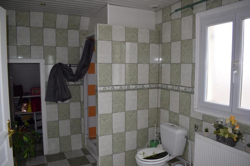 Venta  casa Rosny sur seine 273000€ - Fotografía 9