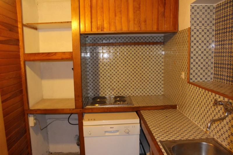 Sale apartment Le cannet 195000€ - Picture 7