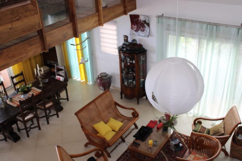 Vente de prestige maison / villa Les trois bassins 620000€ - Photo 4