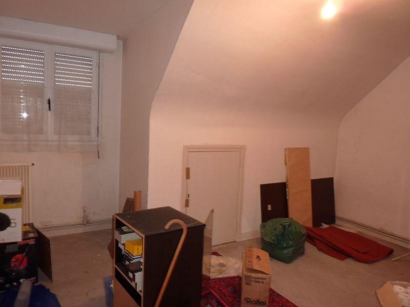 Sale house / villa Pontivy 202000€ - Picture 10