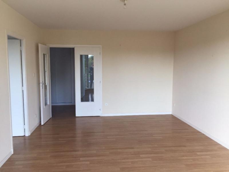 Rental apartment Arques 608€ CC - Picture 3