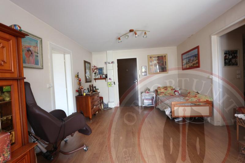 Vente appartement Saint-denis 171000€ - Photo 1