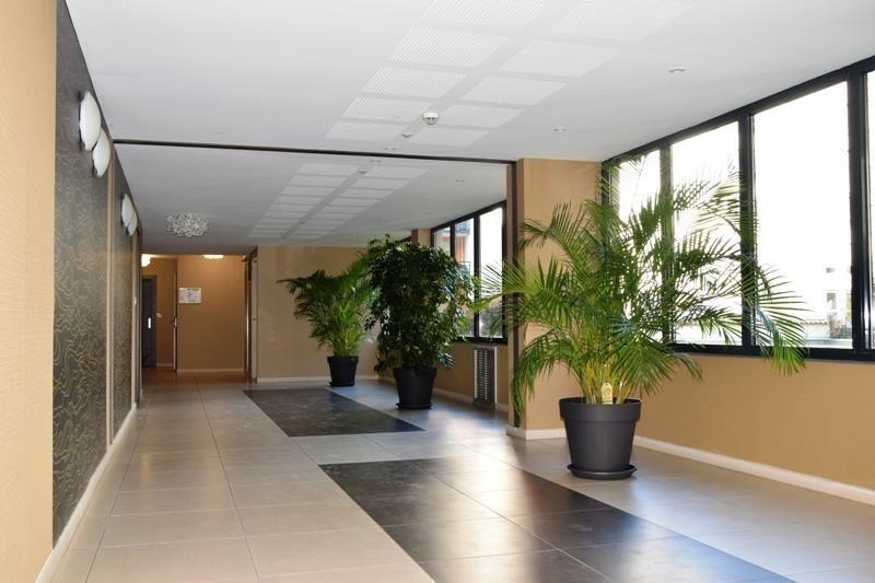 Vente appartement Villefranche sur saone 329000€ - Photo 10