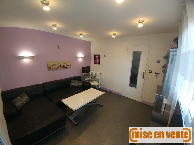 出售 住宅/别墅 Champigny sur marne 339000€ - 照片 3