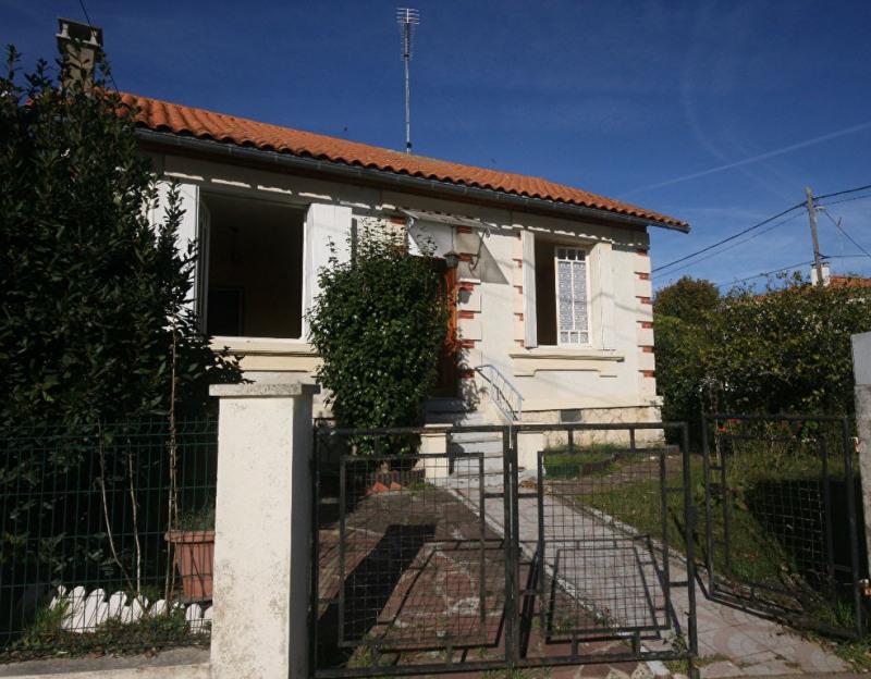 Sale house / villa Saint georges de didonne 243100€ - Picture 8