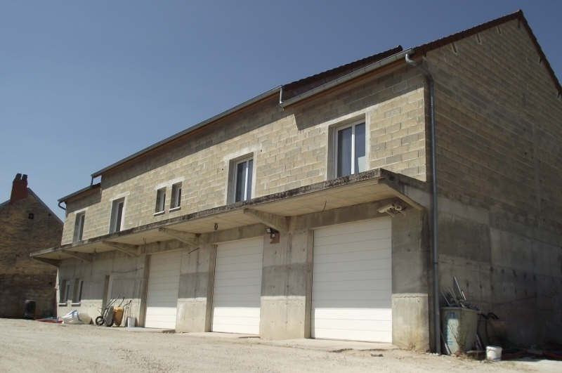 Investment property building Village proche chatillon 223 000€ - Picture 1