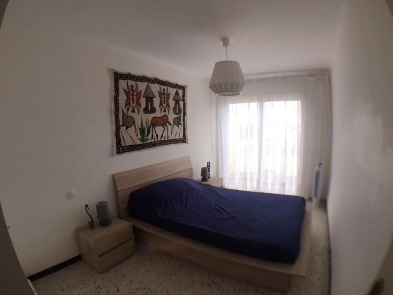 Rental apartment Palavas les flots 750€ CC - Picture 9