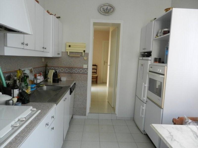 Vente appartement Le mans 325500€ - Photo 5