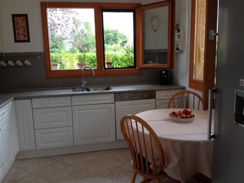 Sale house / villa Samatan 4 km 207 500€ - Picture 4