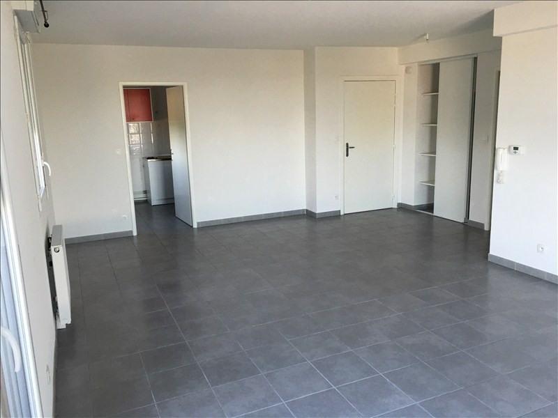Location appartement Toulouse 825€ CC - Photo 4