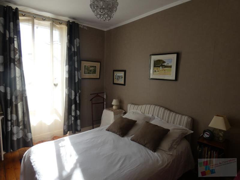 Sale house / villa Cognac 155150€ - Picture 6