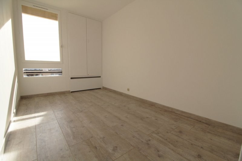 Sale apartment Elancourt 139 000€ - Picture 6